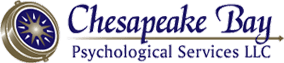 Chesapeake Bay Psychological Services, LLC Maryland's Eastern Shore, Kent Island